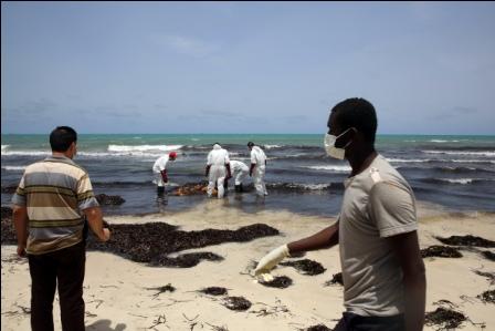 Cientos-de-migrantes-desaparecen-en-naufragio-