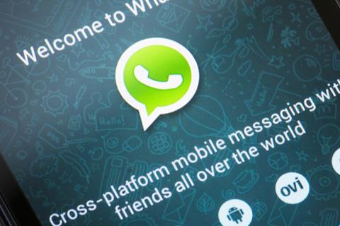 WhatsApp-puede-expulsarte-si-no-cumples-las-normas