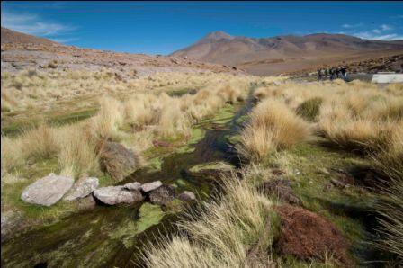 Chile-demanda-a-Bolivia-por-aguas-del-Silala-ante-La-Haya