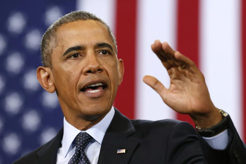 Obama-anuncia-respaldo-a-candidatura-presidencial-de-Hillary-Clinton