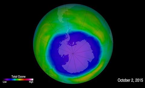 La-capa-de-ozono-empieza-a-recuperarse