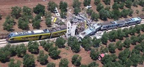 Al-menos-20-muertos-en-choque-frontal-de-trenes-en-sur-de-Italia