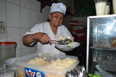 Negocios-culinarios-que-perduran-en-el-tiempo