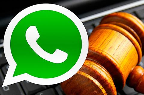 Jueza-de-Rio-de-Janeiro-ordena-bloquear-WhatsApp-en-todo-Brasil