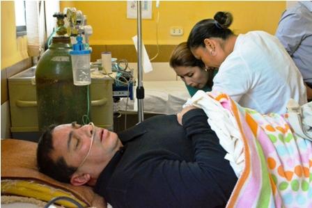 Gobernador-de-Beni-es-hospitalizado