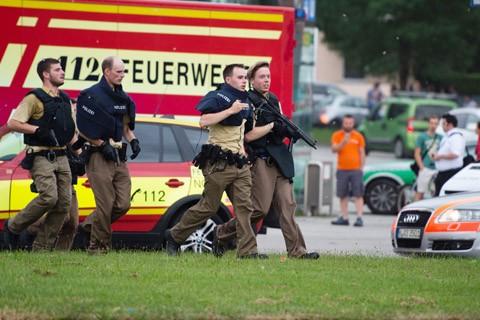 Obama-compromete-el-apoyo-necesario-a-Alemania-a-raiz-de-tiroteo-en-Munich
