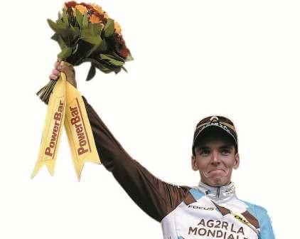 Bardet-gana-la-19�-etapa--y-Froome-no-deja-de-ser-lider