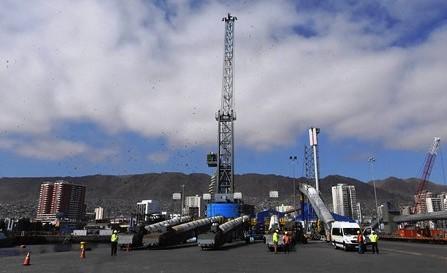 Chile-dispuesto-a-atender-mejor-a-los-transportistas