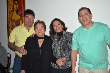 Pablo-celebra-sus-50-con-los-amigos