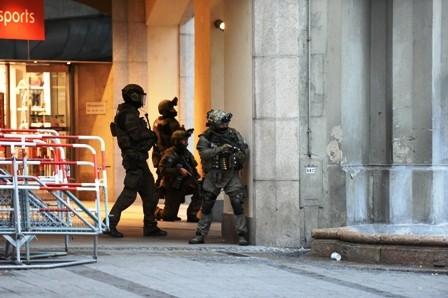 Terror-en-Alemania-tras-tiroteo-con-diez-muertos