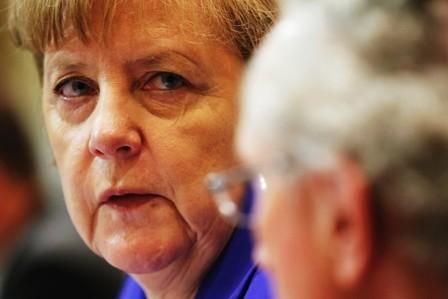 Europa-eleva-el-nivel-de-seguridad-tras-atentado