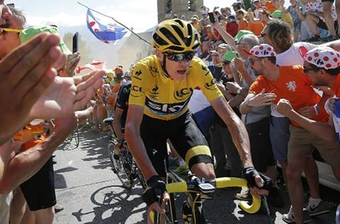 Chris-Froome,-virtual-campeon-del-Tour-de-Francia