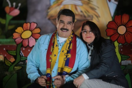 Parientes-de-Maduro-admiten-caso-de-drogas