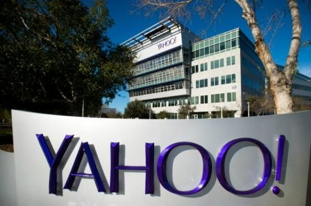 Yahoo-a-punto-de-ser-vendido