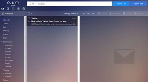 Usuarios-de-Yahoo-pierden-el-acceso-a-sus-correos-electronicos