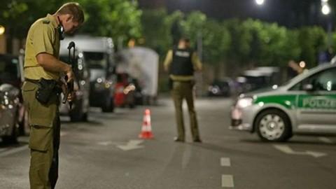 Autor-de-atentado-suicida-en-Alemania-habia-jurado--lealtad--al-EI