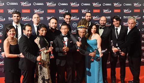 -El-abrazo-de-la-serpiente-,-ganadora-de-los-Premios-Platino-en-Uruguay