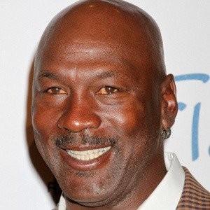 Michael-Jordan-sobre-las-tensiones-raciales:--Ya-no-puedo-permanecer-en-silencio-