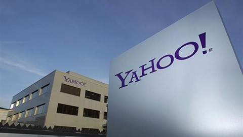 Verizon-compra-Yahoo-por-$us-4800-millones