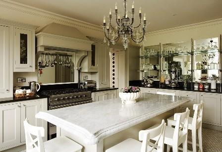 La-cocina,-un-solo-espacio