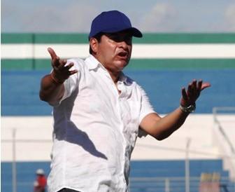 Villegas-dispuesto-a-ser-el-entrenador-de-la-seleccion-