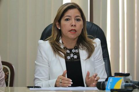 Mirian-Rosell-renuncia-a-la-presidencia-del-Tribunal-de-Justicia-de-Santa-Cruz