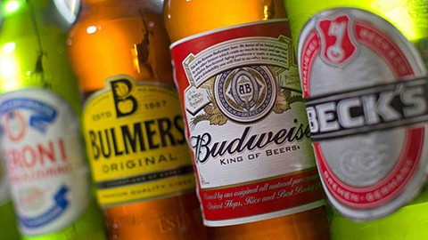 Falsificacion-de-bebidas-alcoholicas-le-cuesta-a-la-UE-1.300-millones-de-euros-al-ano