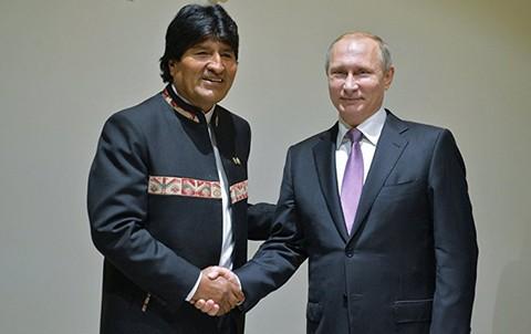Rusia-firmara-dos-contratos-en-energia-nuclear-con-Bolivia-y-en-septiembre-capacitara-a-cinco-becados