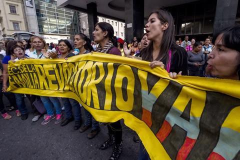 Poder-electoral-venezolano-discutira-el-1-de-agosto-si-activa-revocatorio