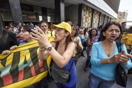 Maduro-perderia-el-revocatorio-con-64%