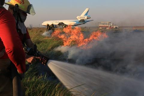 Aplicaran-multas-de-500-a-1.500-bolivianos-por-quemar-basura-en-Santa-Cruz