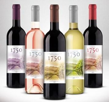 Vinos-ideales-para-platos-tipicos
