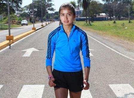 El-futuro-de-la-marcha-boliviana