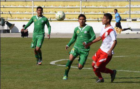 Santa-Cruz-se-rehace-y-derrota-a-Tarija-4-1