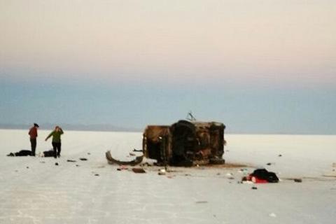 Cinco-turistas-perecieron-en-el-salar-de-Uyuni-en-Bolivia