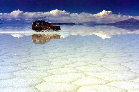 Reportan-cinco-turistas-fallecidos-en-el-Salar-de-Uyuni