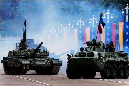 Maduro-pide-mas--poderio-militar--ante-el-revocatorio