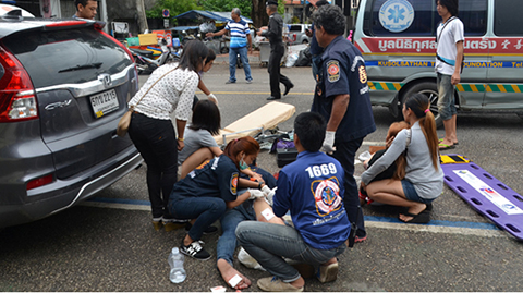 Ataque-en-Tailandia-deja-cuatro-muertos-y-35-heridos