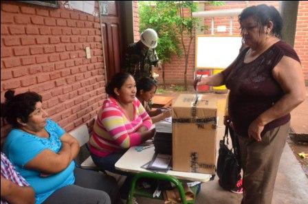 Bolivia-sufre-un-extravio-ideologico-y-politico-con-miras-al-2019