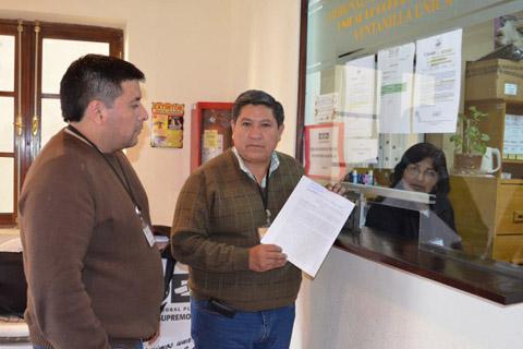 Gran-Chaco-se-habilita-para-participar-del-Referendo-del-20-de-noviembre