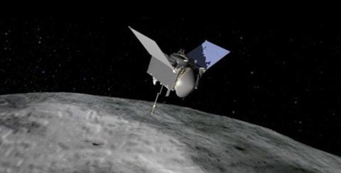 La-NASA-envia-una-sonda-a-un-asteroide-que-podria-chocar-contra-la-Tierra