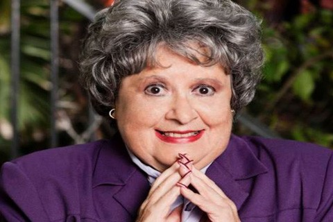 Fallece-la-actriz-mexicana--Chachita--a-los-79-anos