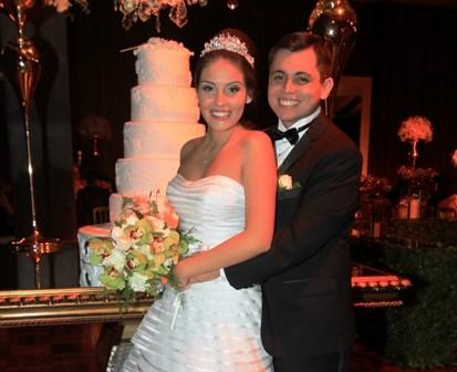 Omar-y-Maria-Ines,-juntos-para-siempre