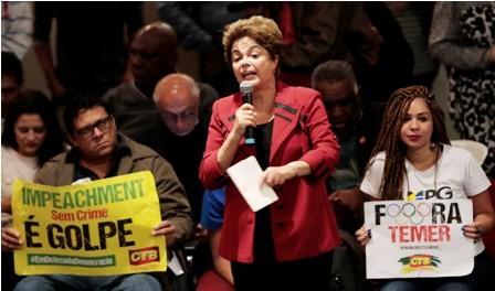 Dilma-llama-a-resistir-el-impeachment