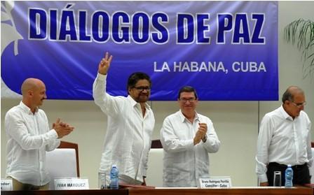 Nueva-era-en-Colombia-tras-acuerdo-de-paz-con-las-FARC