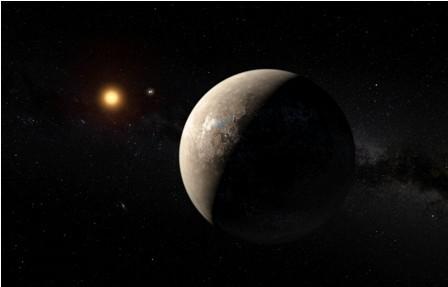 Descubren-planeta-habitable-en-sistema-solar
