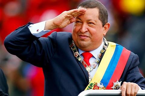 Gobierno-venezolano-filmara-pelicula-y-serie-sobre-la-vida-de-Hugo-Chavez