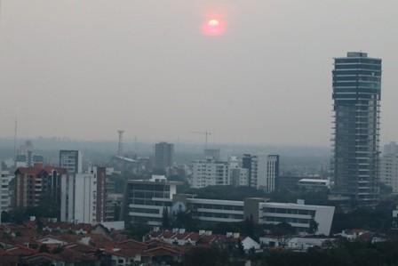 Califican-de--muy-mala--la-calidad-del-aire-en-la-ciudad
