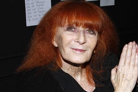 Muere-la-disenadora-francesa-Sonia-Rykiel-a-los-86-anos