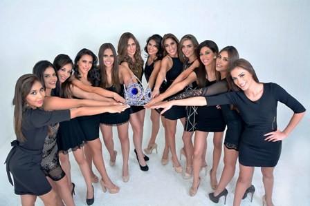 Ellas-buscan-representar-al-pais-en-el-Miss-Mundo-2016